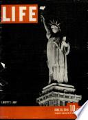26 juni 1944