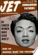 17 april 1952