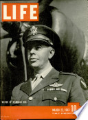 22 maart 1943