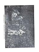 Pagina 736