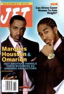 9 mei 2005