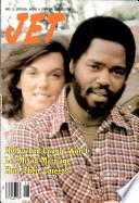 3 mei 1979