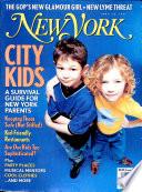 28 april 1997