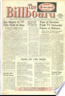 13 april 1957