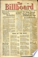 11 dec 1954
