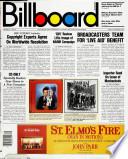 22 juni 1985