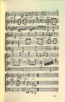 Pagina 1331