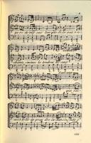 Pagina 1333