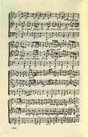 Pagina 1334