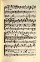 Pagina 1335