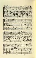 Pagina 1418