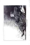 Pagina 502