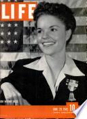 29 juni 1942