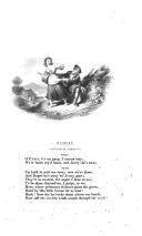 Pagina 51