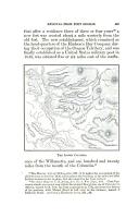 Pagina 439