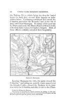 Pagina 678