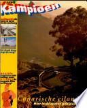 nov 1997