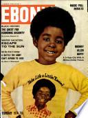 feb 1974