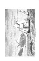Pagina 162