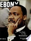 mei 1968