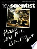 31 maart 1983
