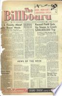 23 juli 1955