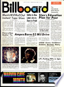 24 mei 1969