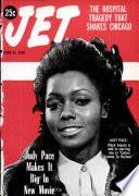 11 juni 1970