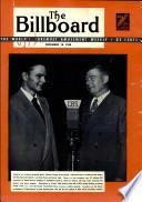 18 dec 1948