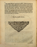 Pagina 32