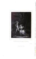 Pagina 706