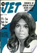 24 sep 1970