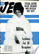 28 nov 1968