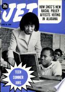 16 juni 1966