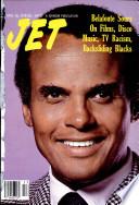 26 april 1979