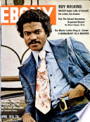 april 1974