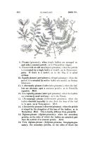 Pagina 464