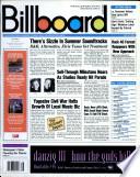 11 juli 1992