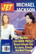 3 juli 1995