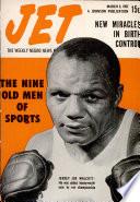 6 maart 1952