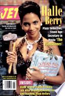 6 juni 1994
