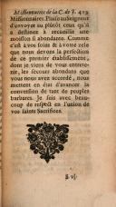 Pagina 419