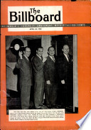 22 april 1950