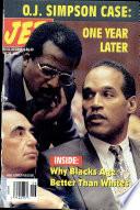 26 juni 1995