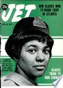 30 april 1970