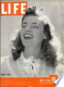 24 mei 1943