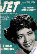 13 maart 1952