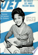 22 juni 1961