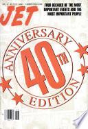 18 nov 1991