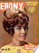 juni 1961